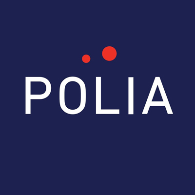 eaurouge_polia