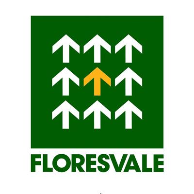 eaurouge_floresvale