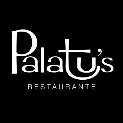 eaurouge_palatus