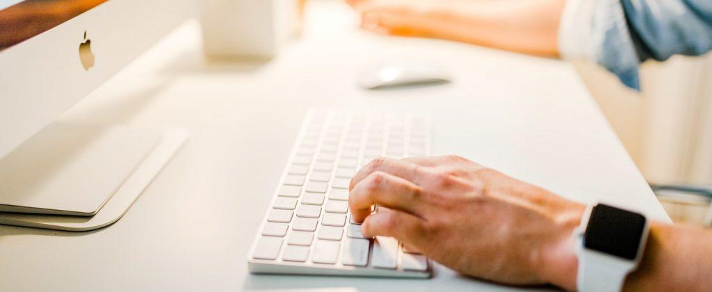 Você está aproveitando bem os e-mails transacionais do seu e-commerce?